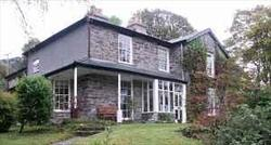 Abercelyn Country House B&B